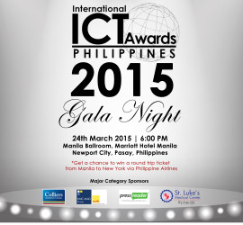 10March2015-ICT Awards 2015 GALA NIGHT AD-FINAL
