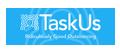 Task Us