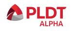 PLDT ALPHA