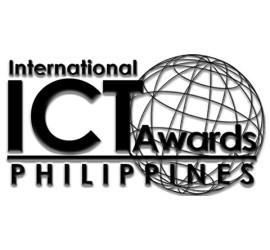 ict-awards-logo-black
